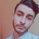 محمود سامي