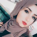 Zainab Mohamed
