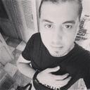 7l7n_com - عمرو طارق