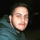عمري حسين