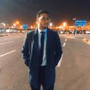 مروان المنياوي