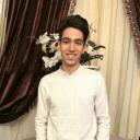 Omar Emad