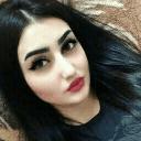 سارة الشريف2