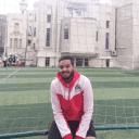 Mostafa Amine