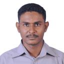 Mohamed Alhag