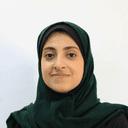 Raghda Hourani