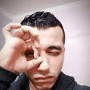HASSAN ABDELFATAH