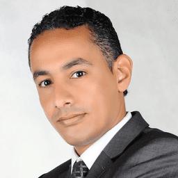 Hussain Fateel
