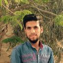 ahmed_sh717 - أحمد شعبان