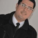 Tamer Elkahwagy