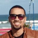 Mohamed Djafer
