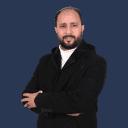 Mahmoud ELkafrawy