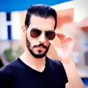 Musa Hashem