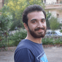 Waseem Al Soufi