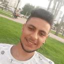 mouad moustaoufi