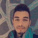 عبد العزيز باشراحيل