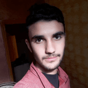 Mahmoud Ysh