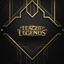 League Immortals