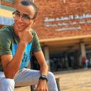 Haytham Fathy