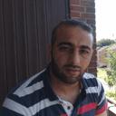 Karim Khattou