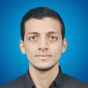 Waseem Elgharbaoui