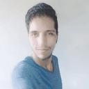 salama Sayed