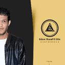 Eslam Sharaf