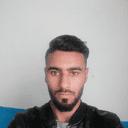 Mohamed Sahnoun