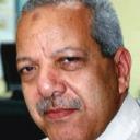 Mohamed El Walily