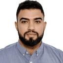 المهندس احمد العسال