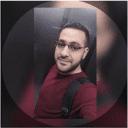 أحمد أبو كويك
