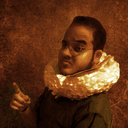 Mahmoud Osama