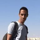 Mohamed Ahmed19