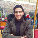 عبدالرحمن ابراهيم