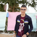Mahmoud Abdel Rasoul