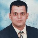 عبد الحميد عياد