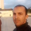 Mourad Zriouli