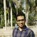 معتصم حسين