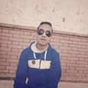 Ahmed Abogomaa