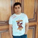 Mohamed Rabie