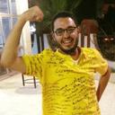 Mohamed محمد سبيع