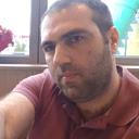 محمد موصلي