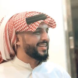 Abbas Alshammari
