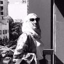 Lana Al Khabbaz