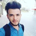 محمود ماهر زقوت