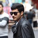 Saad_Alarifi - شيشي لبيبل