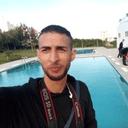 Faouzi Bouyattar