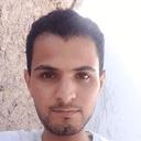 محمد مصبح