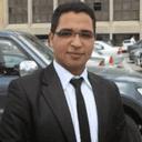 Mohammad Matlabi Nasser