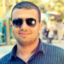 احمد لبيب